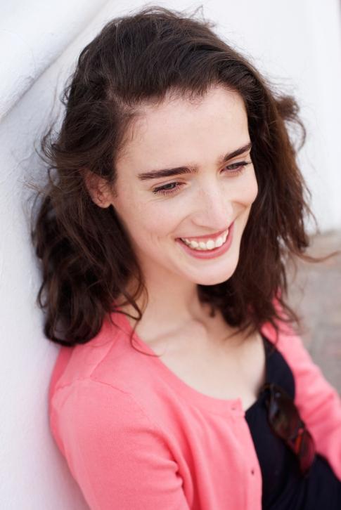 psicologos-aljarafe-mujer-sonriente